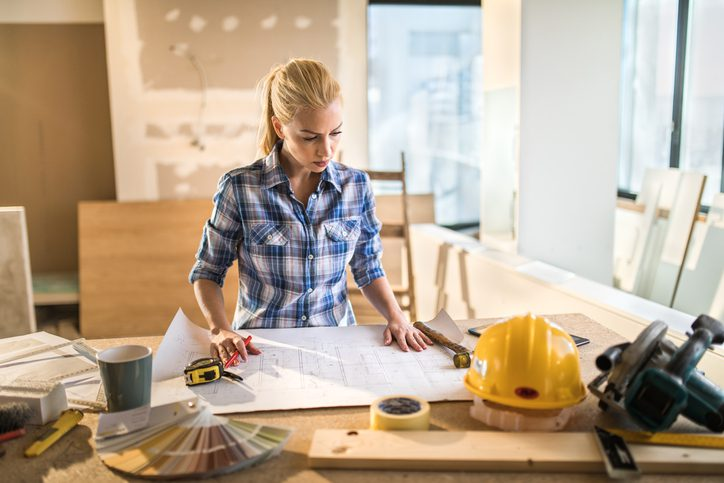 Remodeling? Consider These 3 Electrical Tips